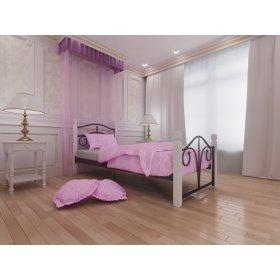 Кровать RedKing Милена