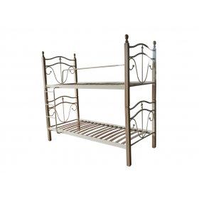 Двухэтажная кровать Милена