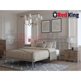 Кровать RedKing Поста 180х190