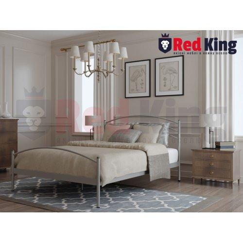 Кровать RedKing Поста 180х200