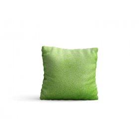 Подушка для дивана RedKing Глостер 30х30