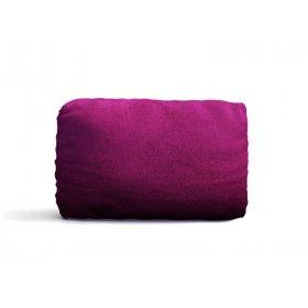 Подушка для дивана RedKing Йорк 35х55