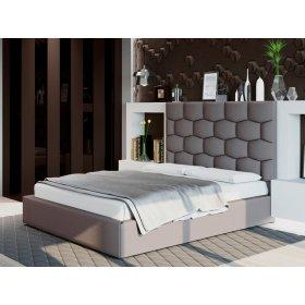 Кровать Atri