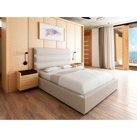 Кровать Dax