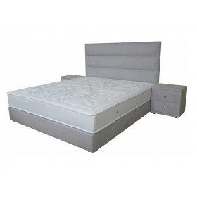 Кровать Dax американка с подъемным механизмом 160х200