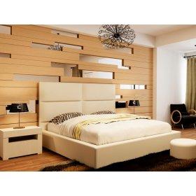 Кровать Clos