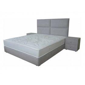 Кровать Clos американка с подъемным механизмом 160х200