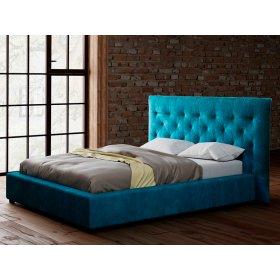 Кровать Lerma