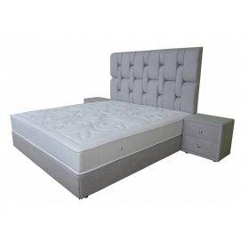 Кровать Neo американка с подъемным механизмом 160х200