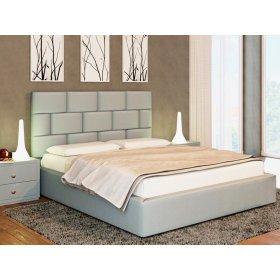Кровать Nereto