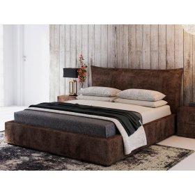 Ліжко Noli 160х200 з підйомним механізмом