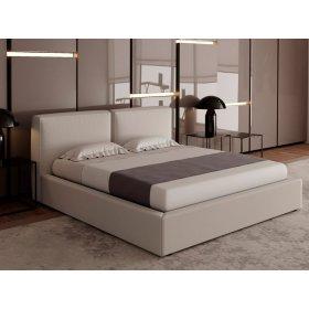 Кровать Saison