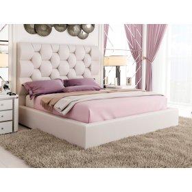 Кровать Savero