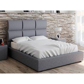 Кровать Tess