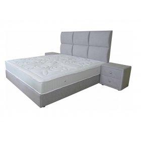 Кровать Tess американка с подъемным механизмом 160х200