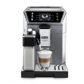 Кофемашина Delonghi ECAM 550.85 MS