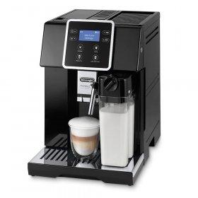 Кофемашина Delonghi ESAM 420.40 B
