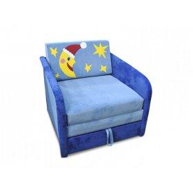 Детский диван Малыш Месяц