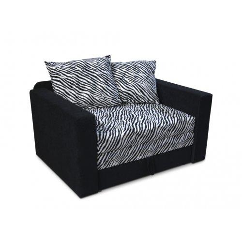 Детский диван Нова