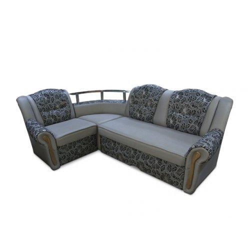 Угловой диван Лион+