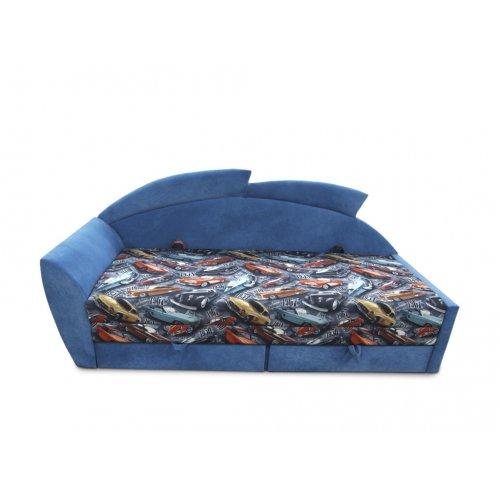 Диван-кровать Астра