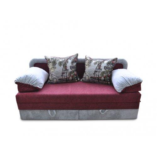 Диван-кровать Ника