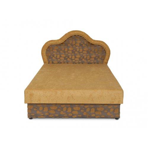 Полуторная кровать Соня 140х190