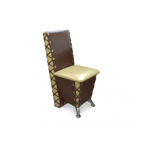 Кухонный стул Мустанг