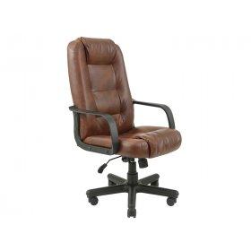Кресло Челси Пластик М1