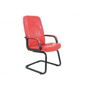 Кресло Фиджи CF