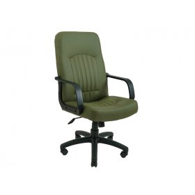 Кресло Фиджи Пластик М1