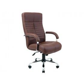 Кресло Орион Хром М1