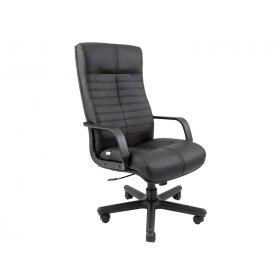 Кресло Орион Пластик М1
