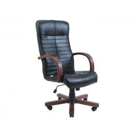 Кресло Орион Вуд М1