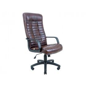 Кресло Прованс Пластик М1