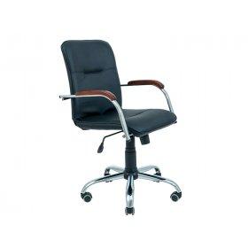 Кресло Самба Рол