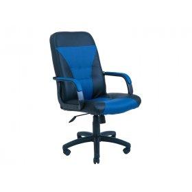 Кресло Сиеста Пластик М1