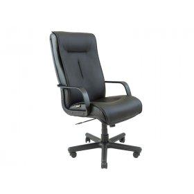 Кресло Бостон Пластик М-1