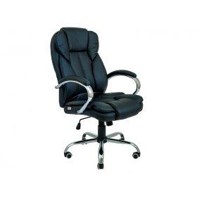 Кресло Гранде