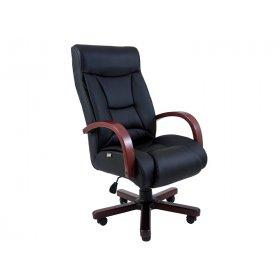 Кресло Магистр Вуд М1