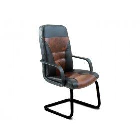 Кресло Сиеста CF