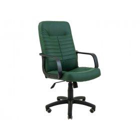 Кресло Вегас Пластик М-1
