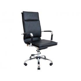Кресло  Гавайи чёрное