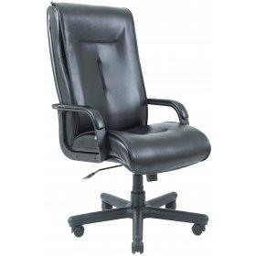 Кресло Бостон Пластик Рич М-1
