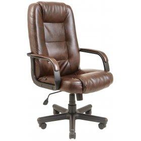 Кресло Челси Пластик Рич М-1