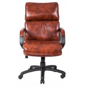 Кресло Дакота Пластик Рич М-1