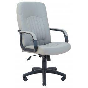 Кресло Фиджи Пластик Рич М-1