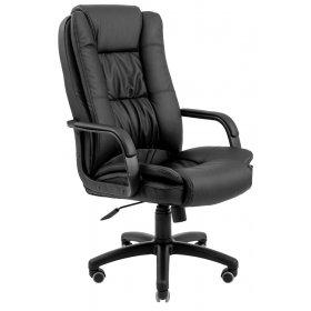 Кресло Калифорния Пластик Рич М-1