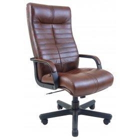 Кресло Орион Пластик Рич М-1