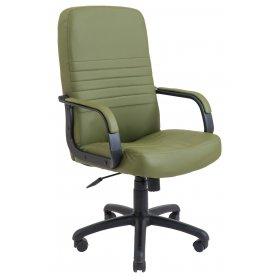 Кресло Приус Пластик Рич М-1